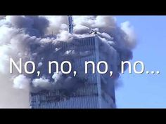New York Times Says 'Airplanes' Killed Thousands On — Forgets To Mention Islamic Terrorists Ufo Footage, Secret Space Program, British Aerospace, Alien Planet, September 11, World Trade Center, Way Of Life, People Around The World, The Voice