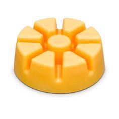 Sunny Passion Scent Plus Melts 14,50€