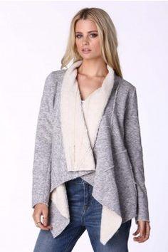 Jackets for Women | Find Outerwear for Women