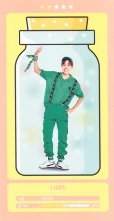Jhope, Namjoon, Bts 4th Muster, Billboard Hot 100, Record Producer, Bts Boys, Ever After, Baseball Cards, Shit Happens
