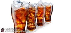 The Health Risks Associated with Cola Products