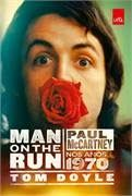 Contabilidade Financeira: Resenha: Man on the Run