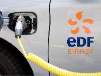 E-lease la location de véhicules électriques.