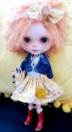 Blythecon 2012 by Gina2424, via Flickr