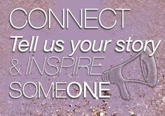 Connect with Inspirational Women