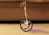 How to: Super Simple Self-Balancing Robot Tutorial