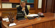 #اليمن | أردوغان يعلن موقفه من إقرار الكونغرس الأمريكي قانون #جاستا