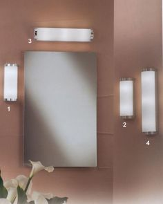 Svietidlá.com - Orion - Enns - Stropné a nástenné - Na strop, stenu - svetlá, osvetlenie, lampy, žiarovky, lustre, LED