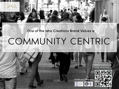ISHA Creations is a community marketplace that empowers people to connect, both online and offline top selling products, brand new fashion & quality brand products. Creation Homes, Shop Usa, Online Marketplace, Authenticity, Coding, Community, Things To Sell, South Korea, Philippines