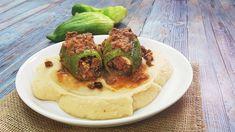Peruvian Recipes, Carne Picada, Relleno, Hummus, Tacos, Beef, Cooking, Ethnic Recipes, Food