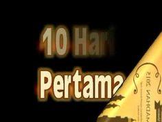 Nida Nur Arofah : promo bulan ramadhan - YouTube