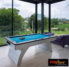 FINfloor are the leading Importers of laminate, vinyl and wooden flooring through Africa. Leaders in flooring with great attention to details! Vinyl Wood Flooring, Wood Vinyl, Color Tile, Colour, Waterproof Flooring, Diamond, Design, Home Decor, Color