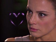 Me voy a casar con Isabela!!!