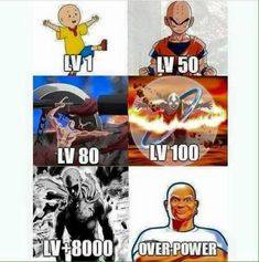 Entertainment Discover Checkout our intagram to see more funny dragonballz memes/anime memes Anime Meme Otaku Anime Anime Manga One Punch Man Anime Funny Images Funny Pictures Dbz Memes Film Anime Tamako Love Story Really Funny Memes, Stupid Funny Memes, Funny Relatable Memes, Haha Funny, 9gag Funny, Funny Stuff, Funny Images, Funny Pictures, Humour Geek