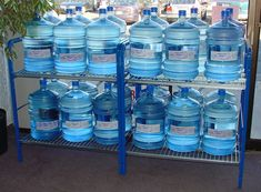 Purifying and Storing Water for Emergency Prepardness - American Preppers Network Emergency Preparedness Food Storage, Emergency Preparation, Survival Prepping, Survival Skills, Emergency Supplies, Survival Shelter, Homestead Survival, Survival Gear, Emergency Water