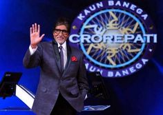 KBC is back! It's time to brush off the dust from all the GK books in your house and prep yourself to meet the one and only Amitabh Bachchan on the hot seat. Kaun Banega Crorepati, the desi version of Who Wants to Be a Millionaire? had begun enthralling us from 2000 with Amitabh... http://indytags.com/5-new-things-that-amitabh-bachchans-kaun-banega-crorepati-will-introduce-in-its-ninth-season/