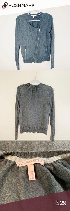 Ann Taylor LOFT Slouchy Fair Isle Sweater Various Sizes NWT Pigeon Grey Color