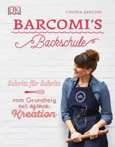 Koch- und Backbücher - Life Is Full Of Goodies Books To Buy, Catering, Inspiration, Foodies, Dessert, Snacks, Vegan, Life, Beautiful