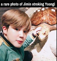 #kpop #meme #yoonmin #jimin #yoongi #suga #bts