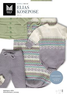 Crochet Pattern, Knit Crochet, Baby Knitting, Diy And Crafts, Kids Outfits, Homemade, Pullover, Children, Sweaters