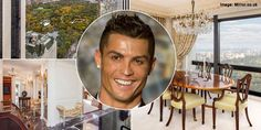 petition: Ask Cristiano Ronaldo to Move Out of Trump Tower