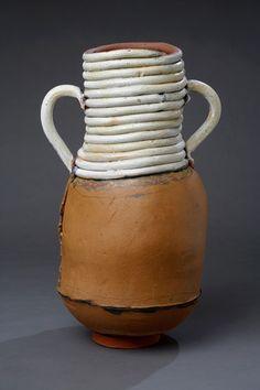 Nancy-Selvin-Large-Rutile-Pot
