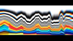 SKY TO SPEAK - COLORS AND SHAPES on Vimeo