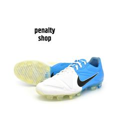 f667fd2914c eBay  Sponsored Nike CTR360 Maestri II FG 429995-140 RARE Limited Edition