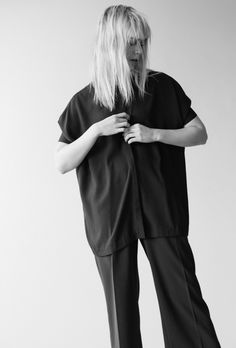 Ss16, Normcore, Suits, Collection, Style, Fashion, Swag, Moda, Fashion Styles