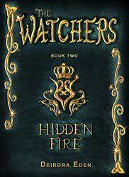 Robyn Echols Books