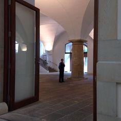 #Dresden #Albertinum #ViaggioInEuropa #heritage #ShareCulture
