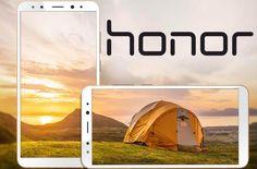 Už i Honor má telefon s minimálními rámečky: Honor 9i se představuje - https://www.svetandroida.cz/honor-9i-minimalnimi-ramecky-201710/?utm_source=PN&utm_medium=Svet+Androida&utm_campaign=SNAP%2Bfrom%2BSv%C4%9Bt+Androida