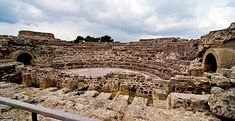 NORA ( Sardegna) | romanoimpero.com