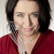 In Ania's Kitchen,  Polish Food Recipes
