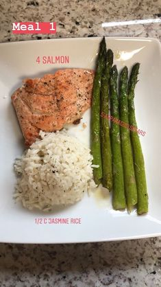 healthy snacks - Nutrition post id 5504486098 Steady to solid nutritonal suggestions nutritionplansforfatloss Lunch Meal Prep, Healthy Meal Prep, Healthy Snacks, Healthy Eating, Healthy Recipes, Diet Recipes, I Love Food, Good Food, Comidas Fitness