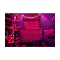 FUCK YEAH BEDROOMS! ❤ liked on Polyvore
