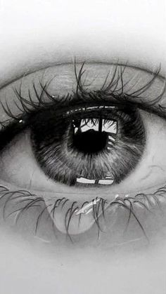 This is something breaks me inside. This is something breaks me inside. 3d Art Drawing, Art Drawings Sketches Simple, Realistic Pencil Drawings, Dark Art Drawings, Pencil Art Drawings, Art Sketches, Realistic Sketch, Drawing Eyes, Amazing Drawings