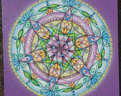 Znalezione obrazy dla zapytania Sacred geometry