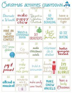 christmas-activities-calendar