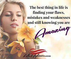 #life #inspiration #internet #motivation #motivationalquotes #leader #leadership #lifecoach #success #lawofattraction