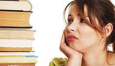 10 dicas de sucesso nos estudos
