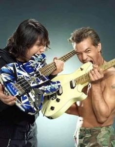 Alex Van Halen, Eddie Van Halen, Music Posters, Rockers, Rock N Roll, Goat, Lyrics, Photos, Prints