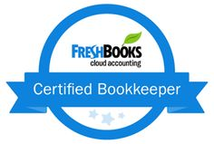The QuickBooks Gal: Now Offering FreshBooks  The QuickBooks Gal is the only FreshBooks supporter in the Reno, Nevada area! Find out why we love it so much!