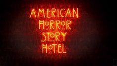 Immagine di http://images.movieplayer.it/images/2015/12/21/la-et-hc-american-horror-story-hotel.jpg.
