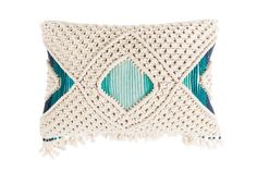 Evi pillow #Pillow#Coussin#Kissen#kussen