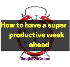 This article gave me a step-by-step #Sundayroutine |productive things to do on Sunday |further explains #Sunday ideas and tips no spend weekend activities. That will set me up for a productive week tips. #productiveplanner #productive week. #selfimprovement #productivitytips #selfcare