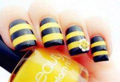 Cute Nail Art Designs 2014