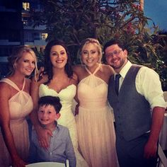 Congratulations Sara and Alex!  Amazing memories and  just the beginning ��  Thank you for letting me share in your adventure! �� #sheelitwedding #weddingtime #mexicowedding #puertavallarta  #weddingparty #bridalparty #bridesmaid #bridesmaids #friends #memories #destinationwedding #nowamberpuertovallarta http://gelinshop.com/ipost/1520427603898289462/?code=BUZpNmlDk02