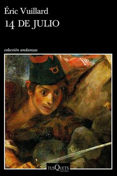 Buy 14 de julio by Éric Vuillard, Javier Albiñana and Read this Book on Kobo's Free Apps. Discover Kobo's Vast Collection of Ebooks and Audiobooks Today - Over 4 Million Titles! Back Of My Hand, Barcelona, Political Science, Science Art, Audiobooks, Novels, This Book, History, Reading