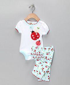 70a111c84d5b 59 Best Ladybug Baby images | Baby ladybug, Ladybug, Ladybugs